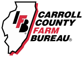 Carroll County Farm Bureau